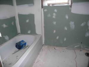 baño drywall jmmdrywallperu