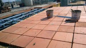pastelero drywall en lima