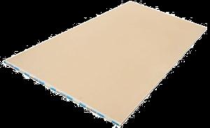 placa de yeso para drywall1