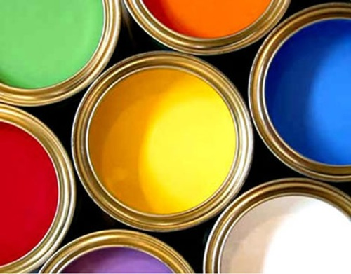 Que Pintura Se Usa Para pintar Drywall