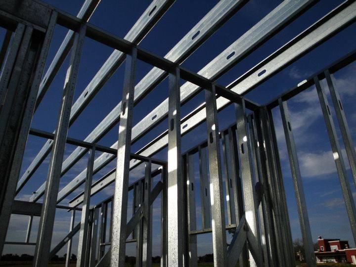 casas prefabricadas con sistema drywall2