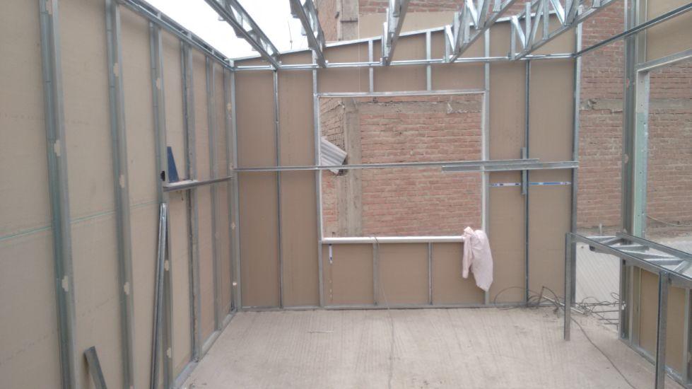 sistema drywall 2