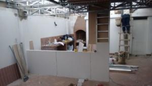 Construccion Con DrywallPrecios Promedio2