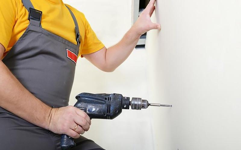 Drywall Precio En Lima – Trabajos Al Alcance De Todos 977-137-144