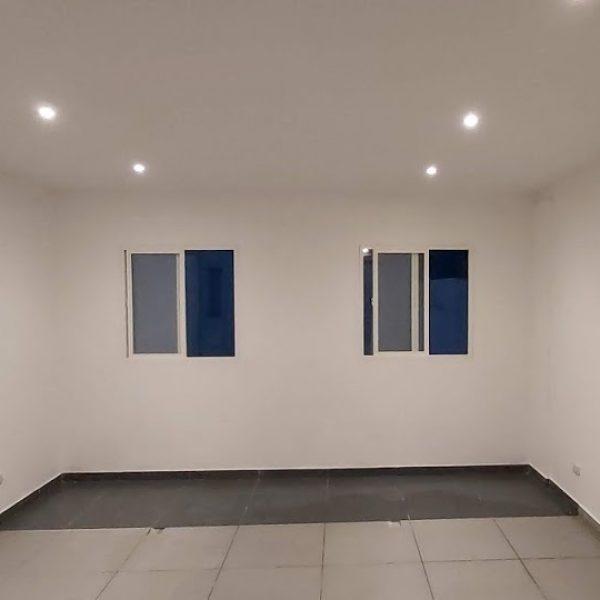Ampliación Con Drywall - Construccion con drywall en Lima